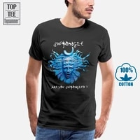 are you shpongled t shirt man short sleeve crew neck cheap tee male plus size tshirt printed comfortable teenage tee shirts