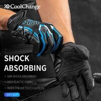 coolchange cycling gloves full finger touch screen bicycle anti slip sbr glove mtb bike gloves men women %d0%bf%d0%b5%d1%80%d1%87%d0%b0%d1%82%d0%ba%d0%b8 %d0%bc%d1%83%d0%b6%d1%81%d0%ba%d0%b8%d0%b5 gloves