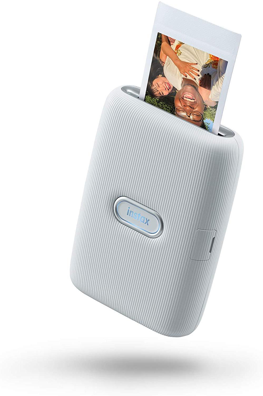 Instax Mini Link-كاميرا Fujifilm ، كاميرا فيديو رقمية فورية ، كاميرا فيديو للأطفال ، كاميرا Instax