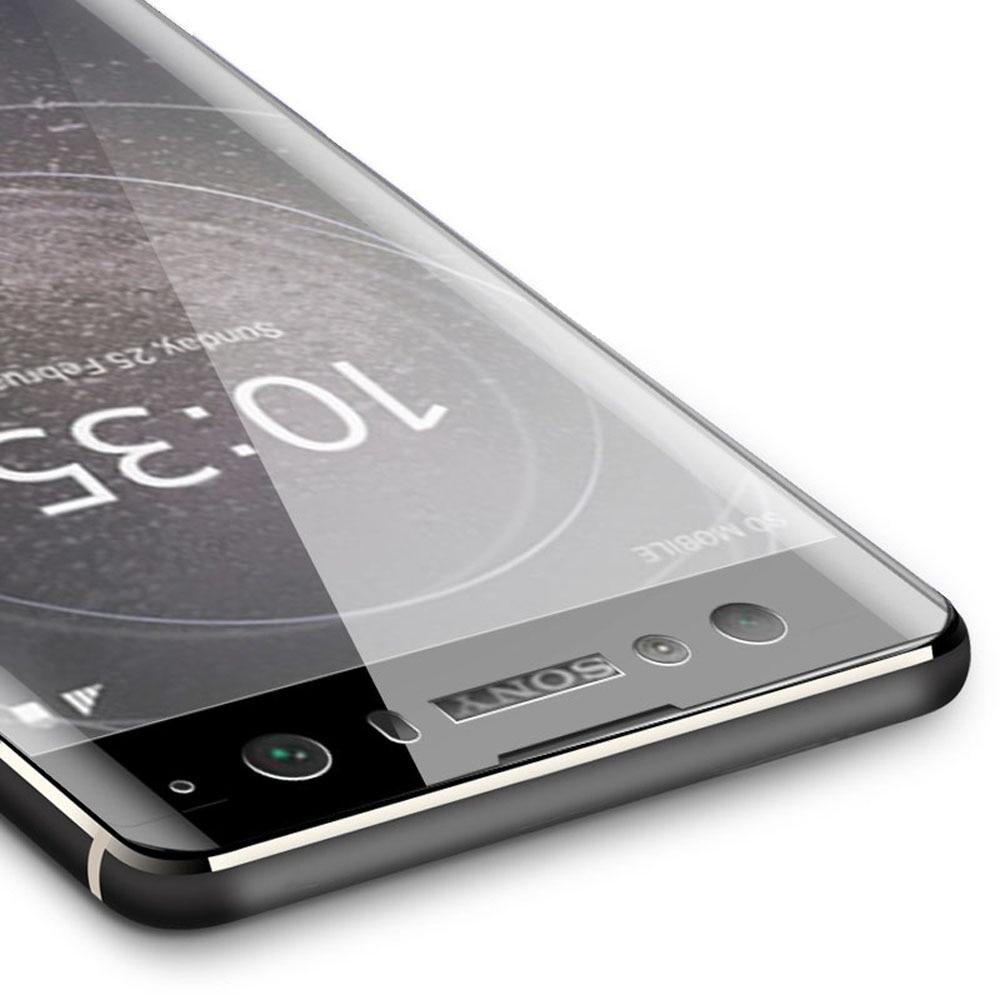 5,5 для sony Xperia Z3 закаленное стекло для sony Xperia Z3 Z 3 Dual Sim D6603 D6633 D6653 D6643 защитное закаленное стекло