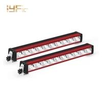 ip68 led bars 12v 24v 36v ip68 22 inch combo beam led bar light for driving trucks lada niva tractor boat 12v 24v