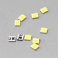 samsung lm281b led diode 0 5w smd 2835 2700k 3000k 3500k 4000k 6500k white 395nm uv 660nm red 730nm ir horticulture lighting