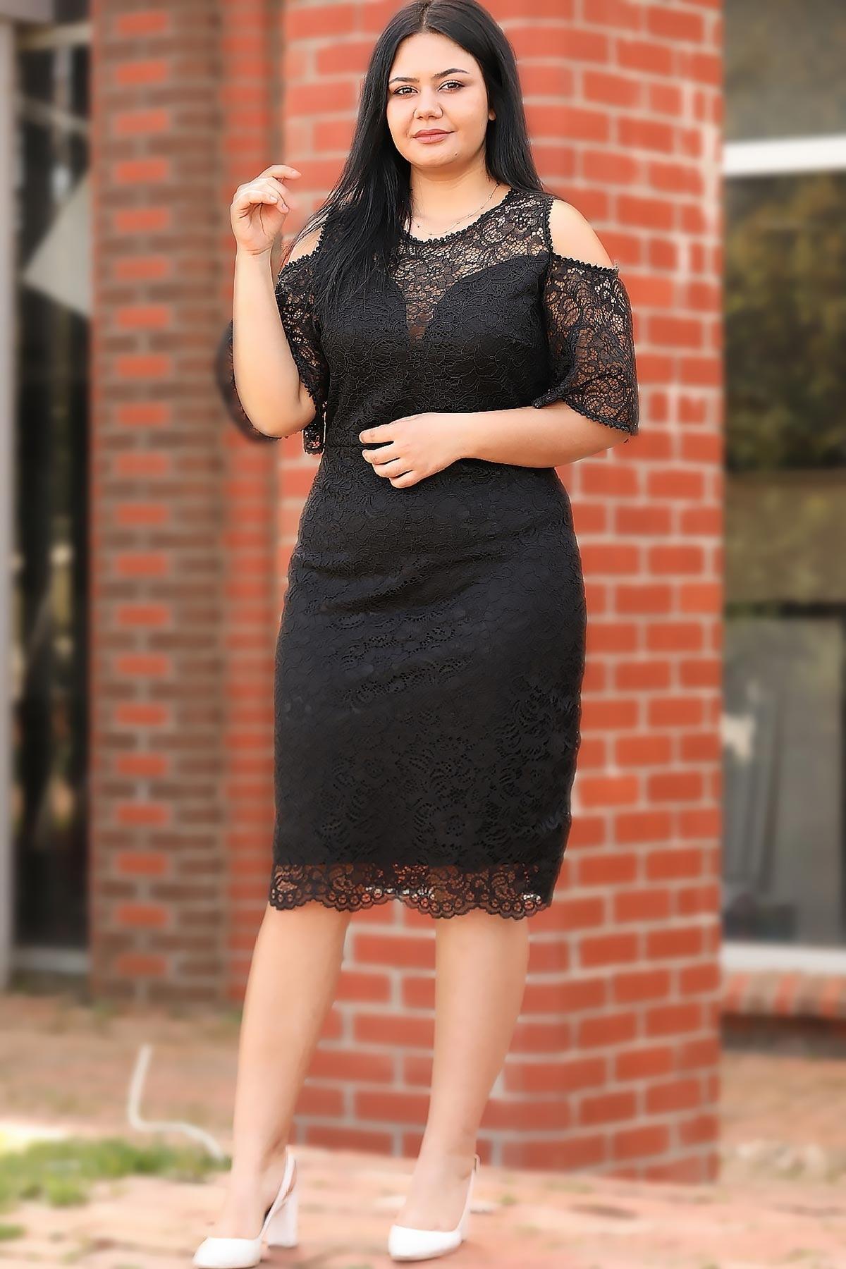 LARGE SIZE SHORT ABİYE DRESS dress 2021 summer dress woman's dress casual women's dresses for special occasions dress фото