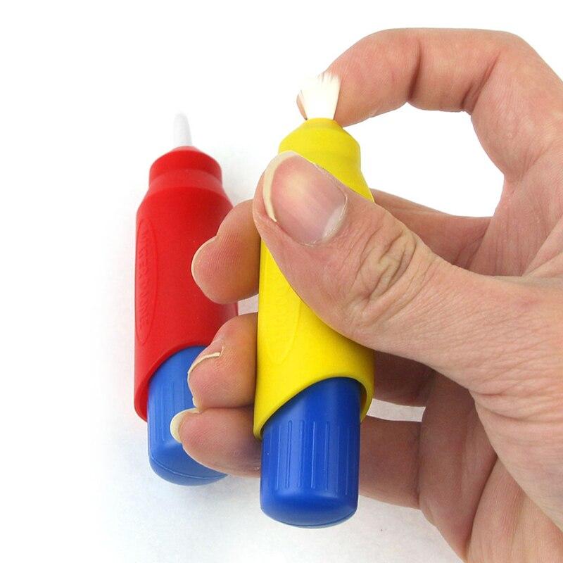 Novedad, alfombrilla de rotulador mágico para pintura de Chico, herramienta de juego de garabatos, alfombrilla de juguete para pintar, bolígrafo de juguete, juguete para dibujar con agua