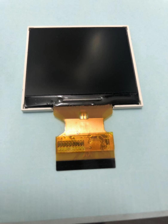 2,0 inch lcd screen FPC-ZH020C4005-V5