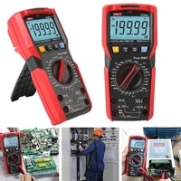 uni t ut89xe digital multimeter tester 20000 counts true rms acdc voltage current temperature meter electrical instruments%e2%80%8b