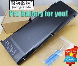 """Bateria do portátil de 10.95 v 73wh a1382 a1286 para apple macbook pro 15 """"início de 2011 final de 2011 meados de 2012 020-7134-01 661-5844 pro 15.4"""" pc"""