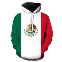 fashion men women full print 3d hoodies funny country flag sweatshirt fashion hooded long sleeve unisex lion leaf pullover s 6xl