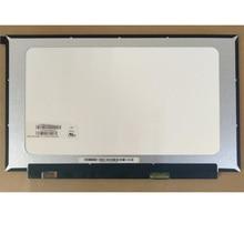 "Para lenovo ideapad S145-15AST 81n3 portátil tela lcd display led matriz 15.6 ""30pin ips fhd 1920x1080 matte substituição"