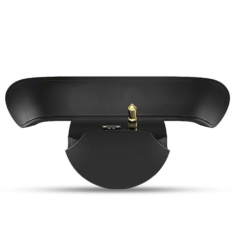 REPUESTO ABS para mando de juegos PS4 botón trasero accesorio Joystick botones traseros Color negro