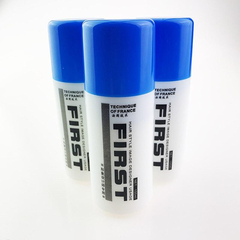H2o2 оксидант 20vol 30vol 40 vol ароматический густой диоксид молочный крем для волос отбеливающий порошок Creme разработчик без запаха 100 мл