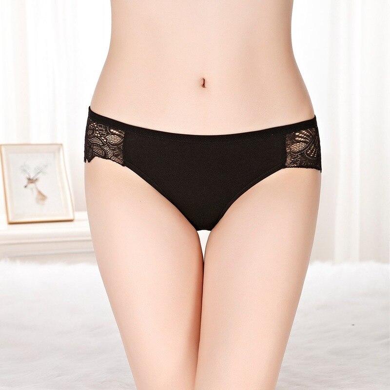 Multiple wholesale prices sexy panties underwear women fashion panties women underwear pink tango women sexy C17