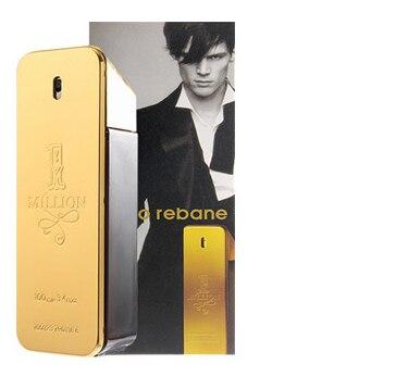Perfume Oriental Para Hombre Perfume Duradero Fragancia Fresca Desodorante Antitranspirante Parfum Para...