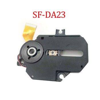 Original new SF-DA23 SF-DA23R SFDA23 DA23 CD optical laser pick ups