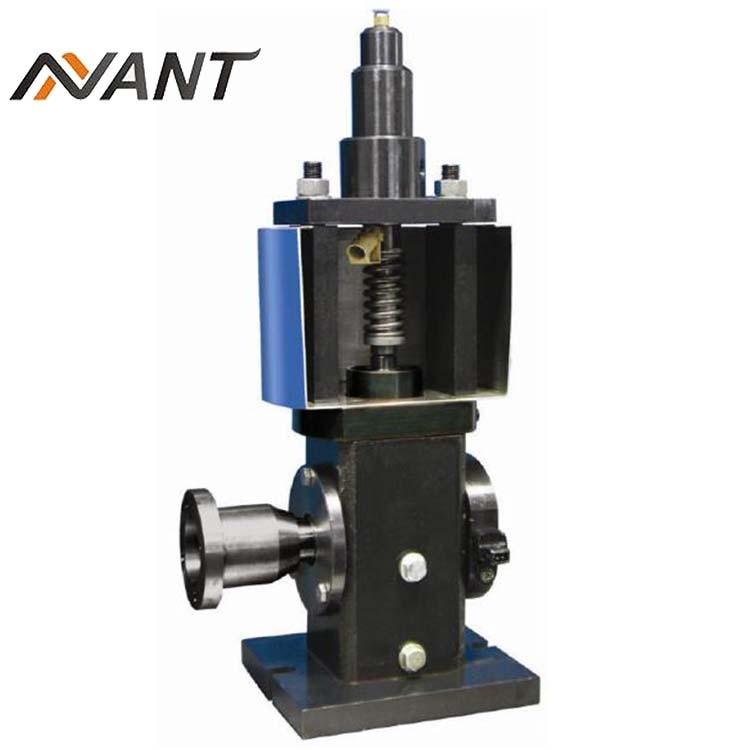 Caja de leva y Todos los adaptadores para bomba de inyección Diesel banco de prueba Cat/Bos ch/Del phi/Den so/mins Cum/Vol ve