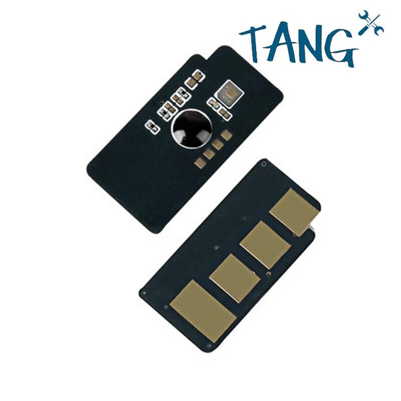 20x 5k 106r01500 toner chip redefinir para xerox workcentre 3210 3220 impressora copiadora cartucho 106r01485 cwaa0776 106r01486 106r01487
