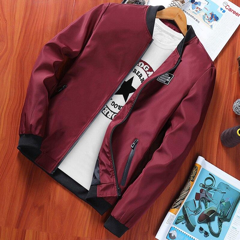 זול סיטונאי חדש אביב חורף מכירה לוהטת גברים של אופנה מזדמן עבודה ללבוש איש נחמד מעיל MP333