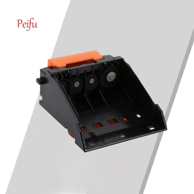 0042 Printhead Print Head for Canon QY6-0042 iX4000 iX5000 iP3100 iP3000 560i 850i MP700 MP710 MP730 MP740