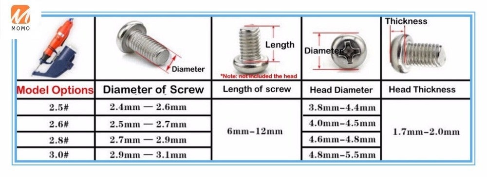 The new automatic screw conveyors, portable automatic screw feeder, automatic screw arrangement handheld device enlarge