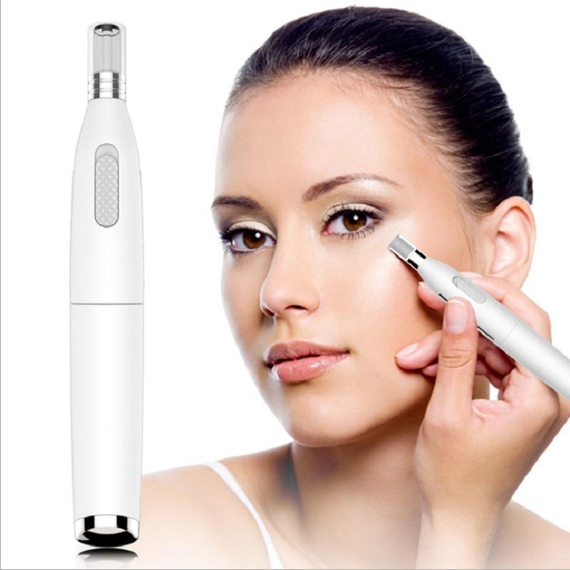 JOYLIVE Beauty Instrument Skin Care White Electric Micro-needle Pen Introduction Instrument Whitening Light Spot Anti-acne Mark enlarge