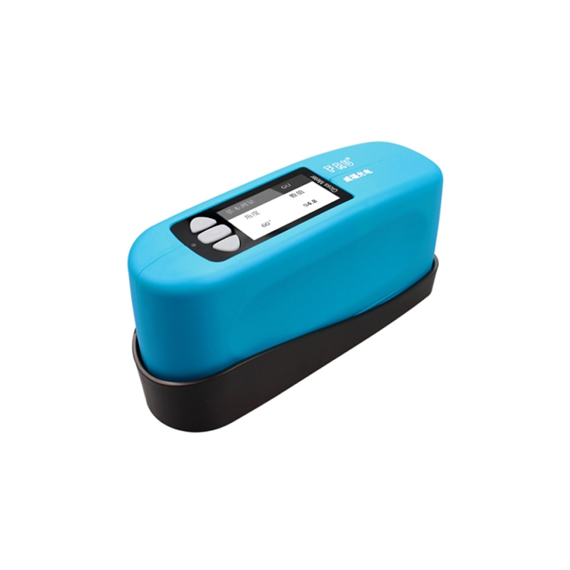 Precision Special Angle 75 Degree Gloss Meter WG75 for Paper Industry/Paper Glossmeter Tester Test Machine enlarge