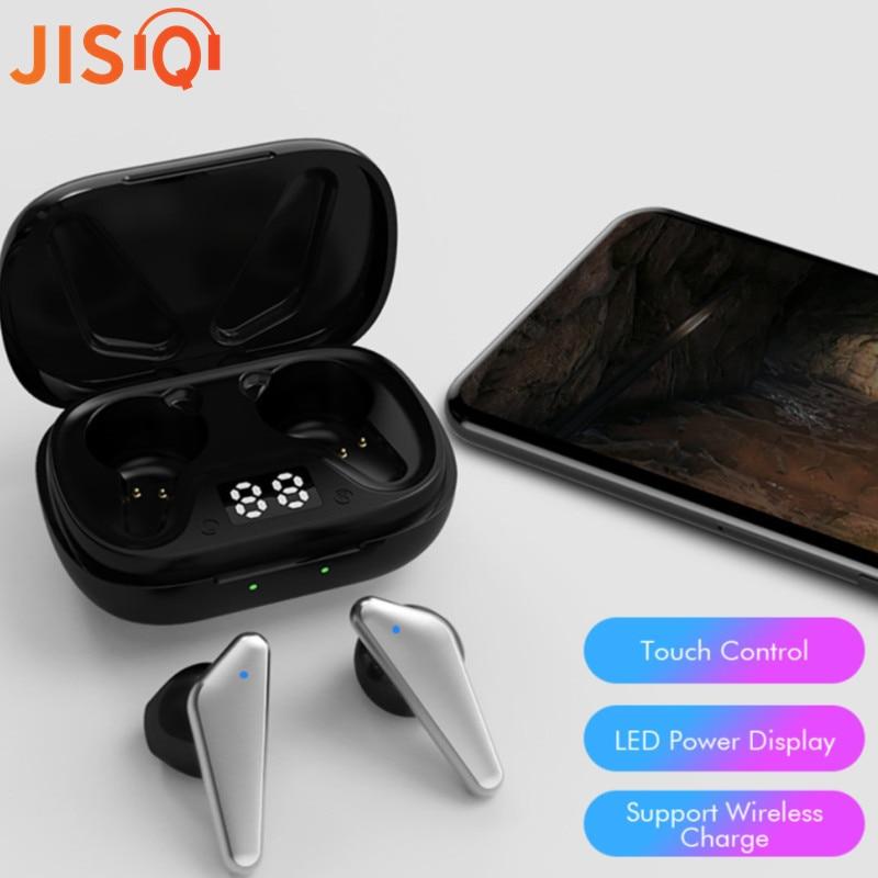 TWS inalámbrica auriculares para Motorola Moto G7 más G6 G5s G5 G4 E4 E3 X3 X4 C Plus Z Z2 jugar uno de P30 nota P40 teléfono bluetooth