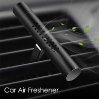 Автомобильный освежитель воздуха и принадлежности к нему (пахучки)