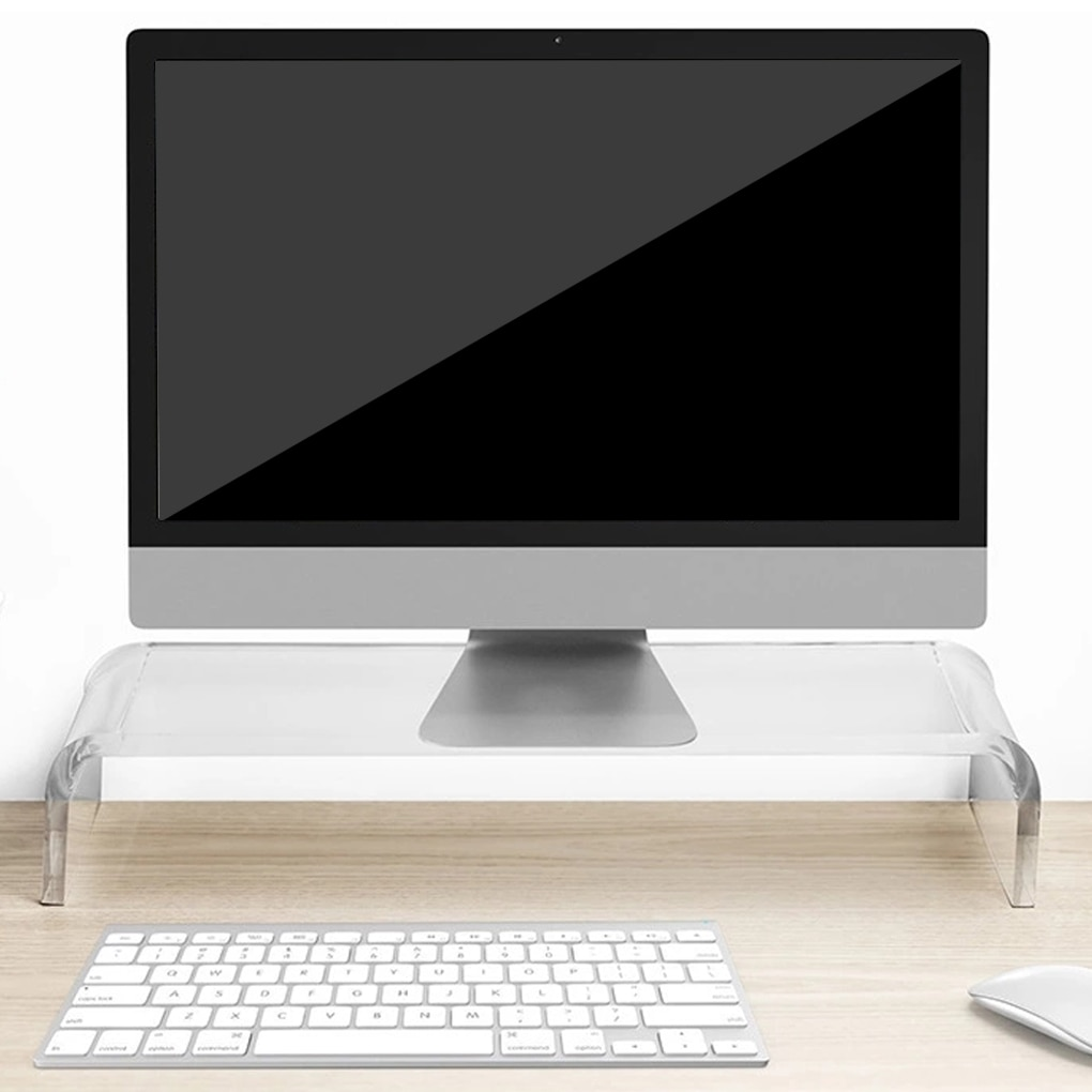 كمبيوتر محمول حامل حامل حامل لماك بوك محمول محمول حامل حامل سطح المكتب حامل الكمبيوتر المحمول الكمبيوتر المحمول