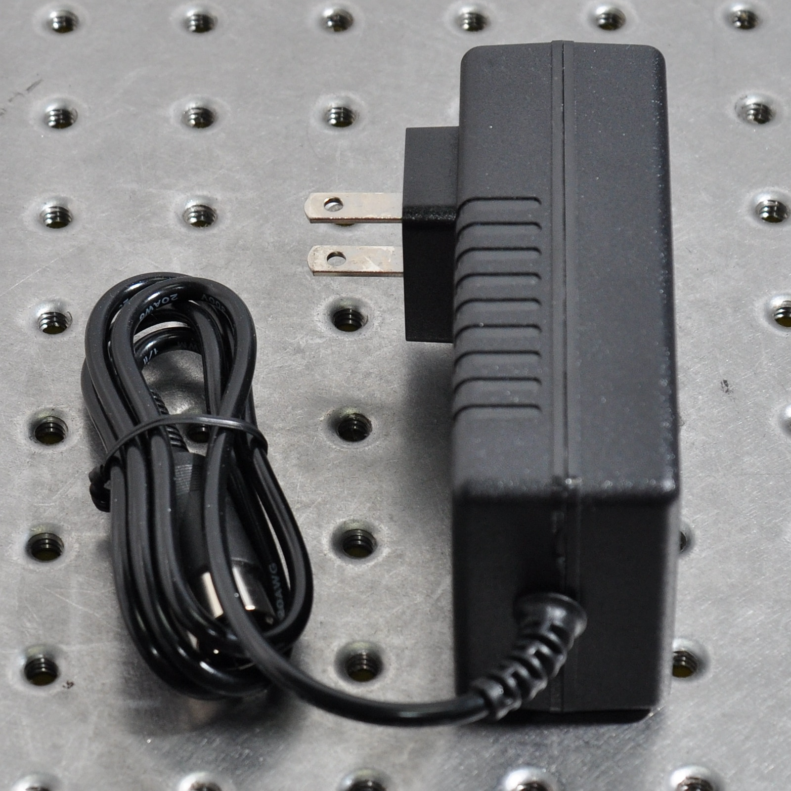 Panasonic UJ35 UV LED curing machine LED point light source machine with 2 4 irradiation heads ANUJ6017 enlarge