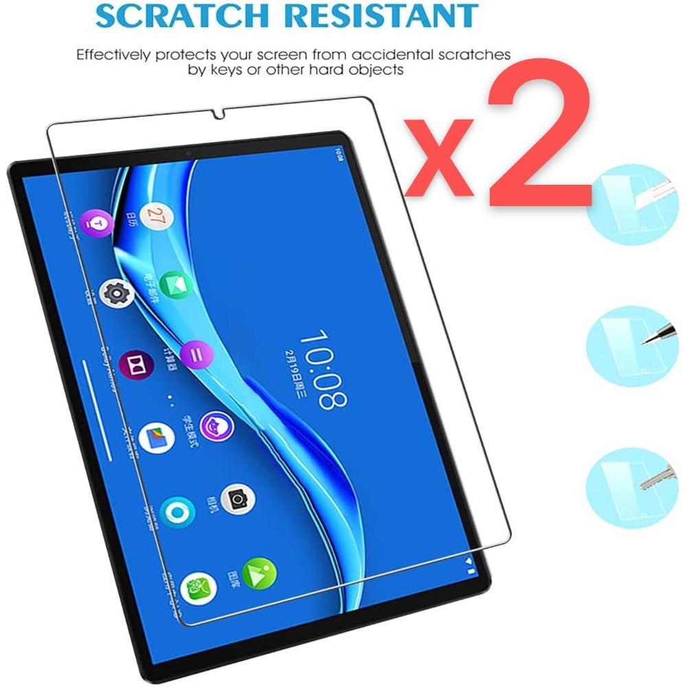 2-шт-Защитная-пленка-для-экранов-планшетов-из-закаленного-стекла-чехол-для-планшета-lenovo-tab-m10-плюс-tb-x606x-tb-x606f103-дюймов-пленка-с-полным-покрыти