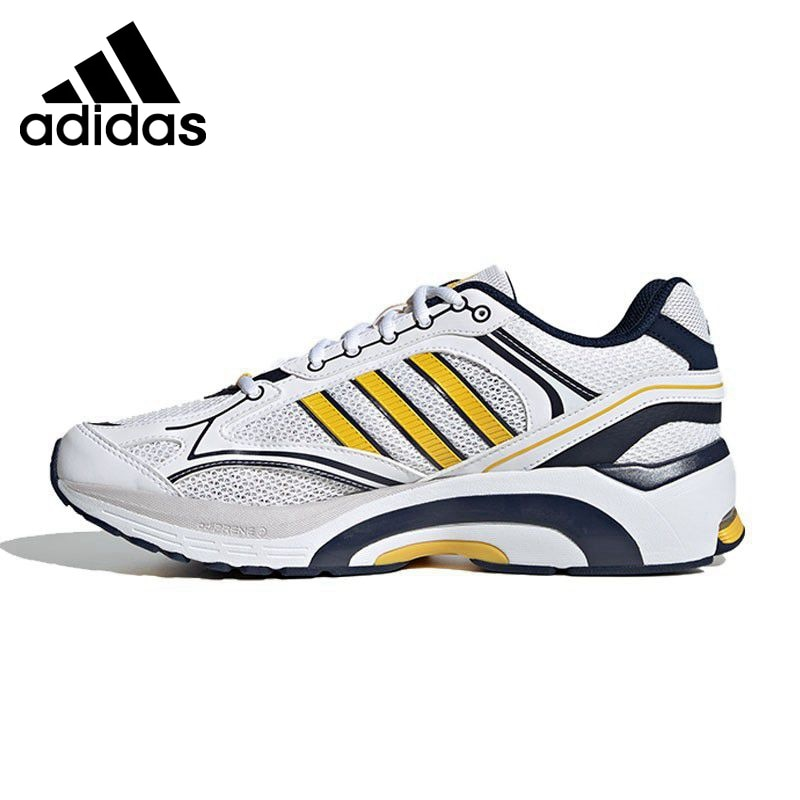 Original New Arrival  Adidas CELEBRATION 100 Unisex Running Shoes Sneakers
