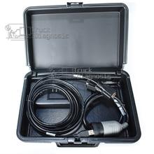 Инструмент для диагностики грузовика forcat ET3 Adapter III 317 7485 Adapter III forcat et