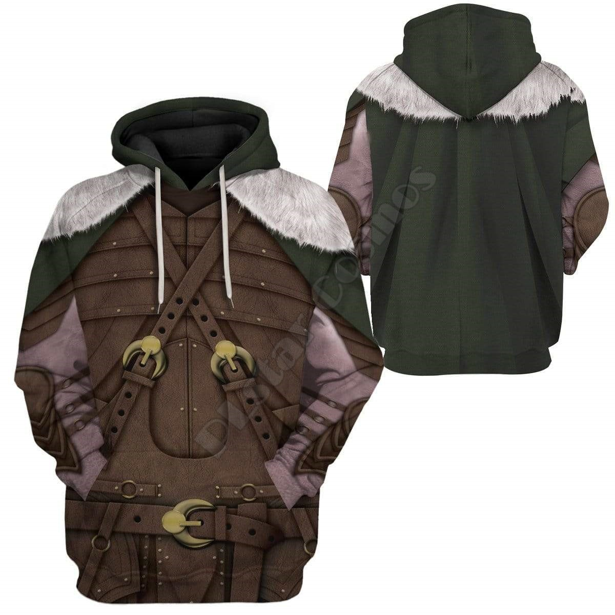 Classic Game Characters Cosplay Costumes 3D Printed Men For Women hoodies Streetwear Fashion Hoodie/Sweatshirts Unisex Jacket 04