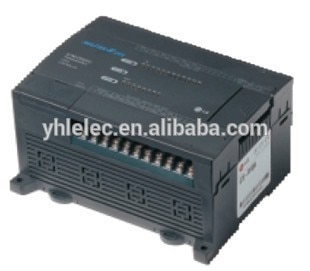 new and original PLC Programmable Logic Controller XGK-CPUS