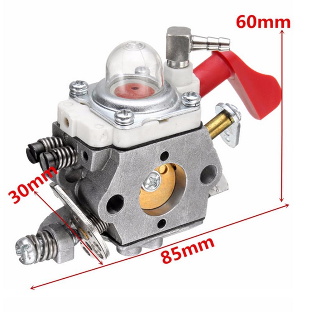 baja 5t rc car baja 5t Карбюратор ПОДХОДИТ для топливного двигателя HPI BAJA 5B 5T , FG и других моделей 1/5, газовые радиоуправляемые автомобили CY SIKK CY290RC BAJA