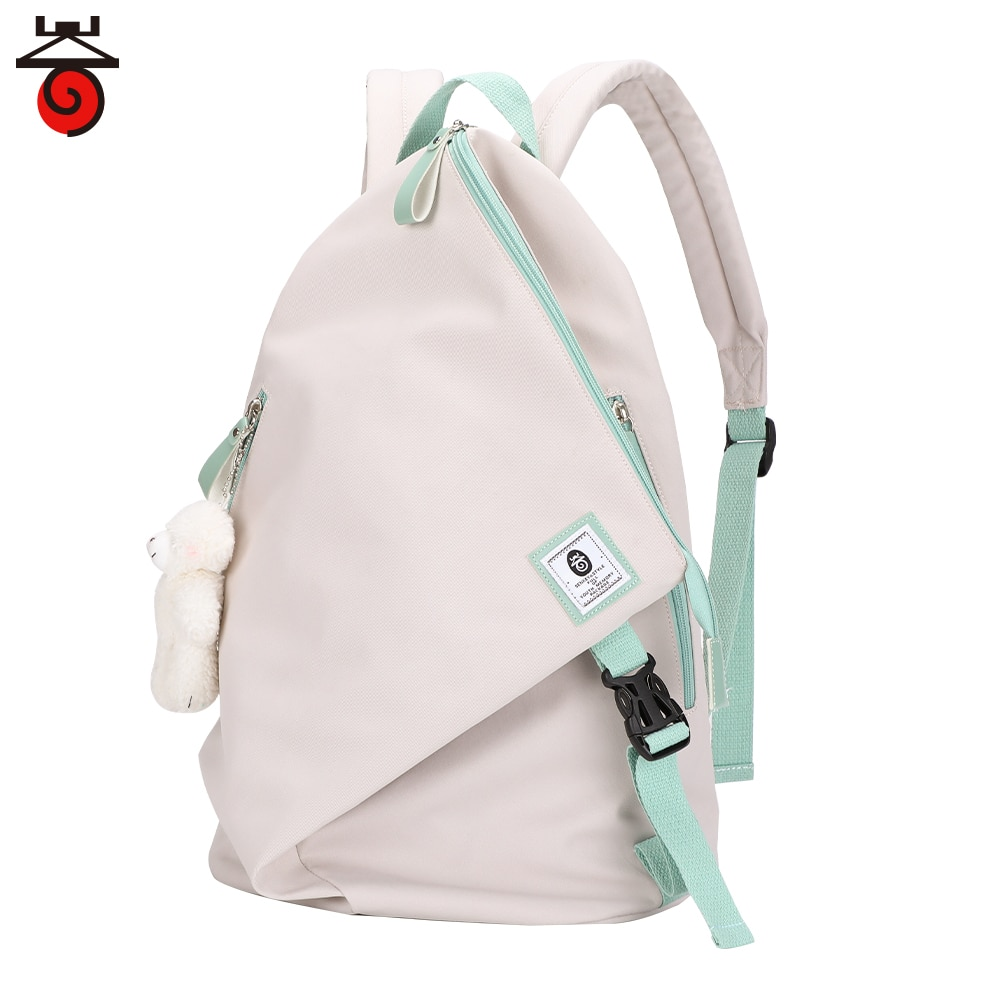 2021 New Backpack Fashion Women School Backpack Women Backpack Personalized School bag for Teenage G