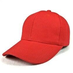 Chapéus e bonés de beisebol dos homens do logotipo feito sob encomenda dos homens dos bonés e chapéus de plástico fivela de volta