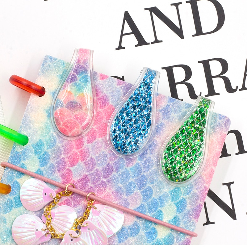 marcapaginas-magnetico-con-lentejuelas-para-estudiantes-iman-bonito-para-decoracion-de-libros-hechos-a-mano-marcador-de-paginas-lectura-papeleria-de-oficina