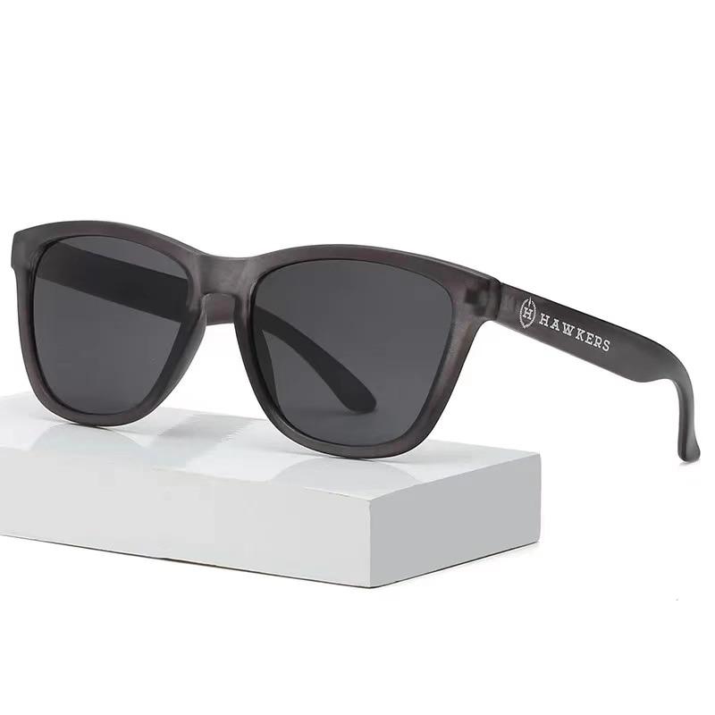 Authentic Hawkers-Series Men Sunglasses Luxury Polarized Driving Glasses Ladies Pilot Women Couple G