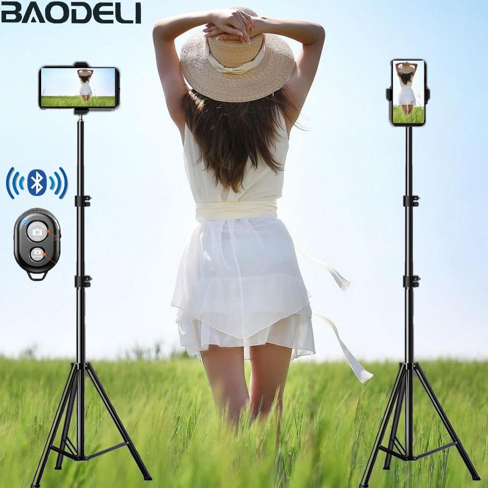 Soporte de iluminación fotográfica, soporte de luz de relleno con tornillo 1/4,...