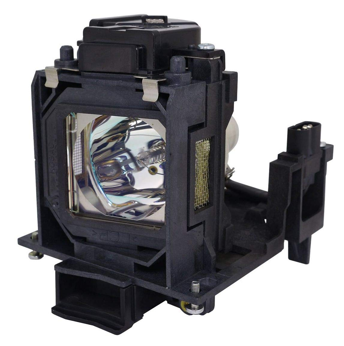 POA-LMP143/610-351-3744 прожекторная лампа для Sanyo PDG-DXL2000 DXL2000 DWL2500 PDG-DWL2500 PDG-DWL2500S PDG-DXL2000S PLC-DXL2500