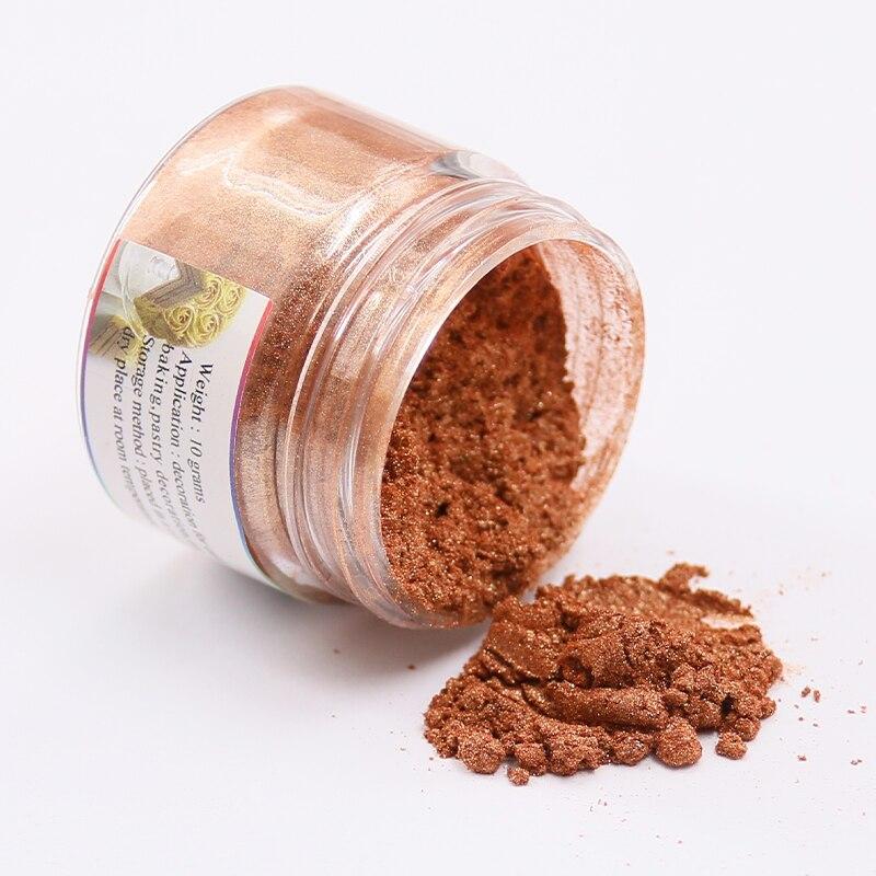 KINNO, pigmento comestible para alimentos para decoración de pasteles, ingredientes para repostería,...
