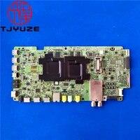 good test bn41 01959c motherboard ue40f8000stxxu un55f8000bfxza un60f8000bfxza bn94 06199n main board un65f8000bfxza ue46f8000t