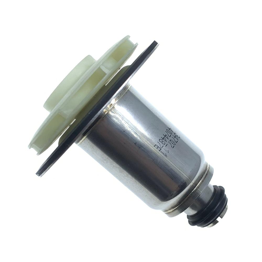 الغاز المرجل جزء توزيع المياه مضخة المحرك الدوار/المياه يترك ل Wilo Star-RS15/6 و RSL15/6 و OTSL15/6-3 C