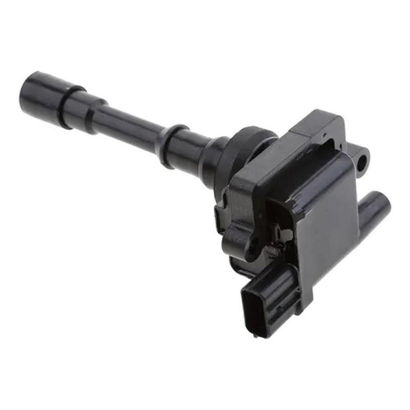 Bobina de encendido MD361710 MD362903 099700-048 para Mitsubishi 4G18 Pack de encendedor de alta presión