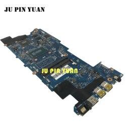 807540-001 807540-501 807540-601 Para HP Envy M6-W014 448.04805.0021 com GT930M SR23W i7-5500U x360 Motherboard totalmente Testado