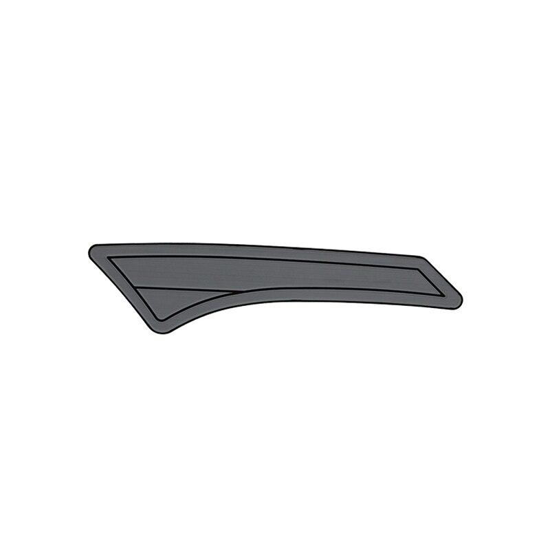 Jet Ski EVA Non Skid Eva Foam Mat Deck Pads  For Yamaha FX HO/SHO/SVHO Cruiser HO/SHO/SVHO Customizable Design enlarge