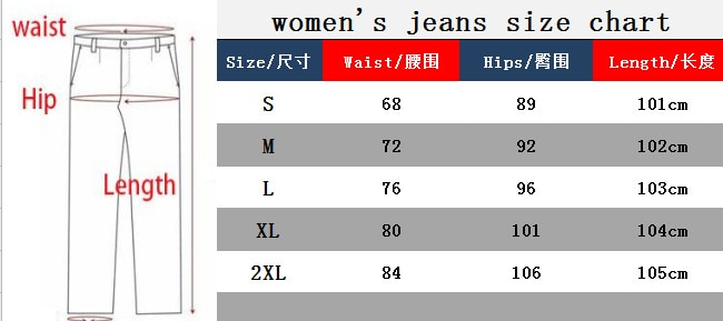 Fashion Side Button Denim Flare Pants High Waist Women Stretch Jeans Wide Leg Trouser Lady Sexy Push-UP Bell-Bottoms Jean Female