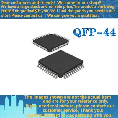 10 قطعة PIC18F45K20-I/PT PIC18F45K20 QFP44 في الأسهم