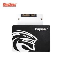 KingSpec SSD 120gb 2,5 SATAIII ssd 240GB hdd 480GB SATA SSD Disk Drive hd Solid State Drive für Lenovo/Dell/Acer Laptop Desktop
